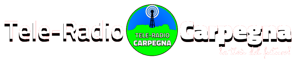 Tele-Radio Carpegna