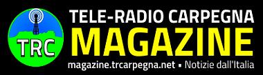 TRC | MAGAZINE