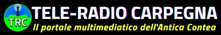 TRC - Tele-Radio Carpegna